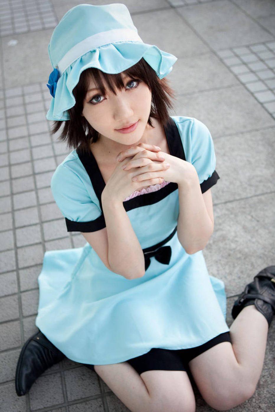 SteinsGate-Shiina-Mayuri-Cosplay-Gamers-Heroes-7.jpg