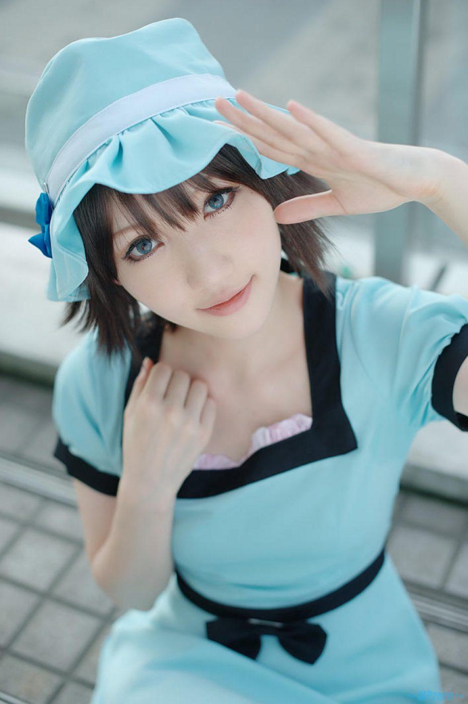 SteinsGate-Shiina-Mayuri-Cosplay-Gamers-Heroes-8.jpg