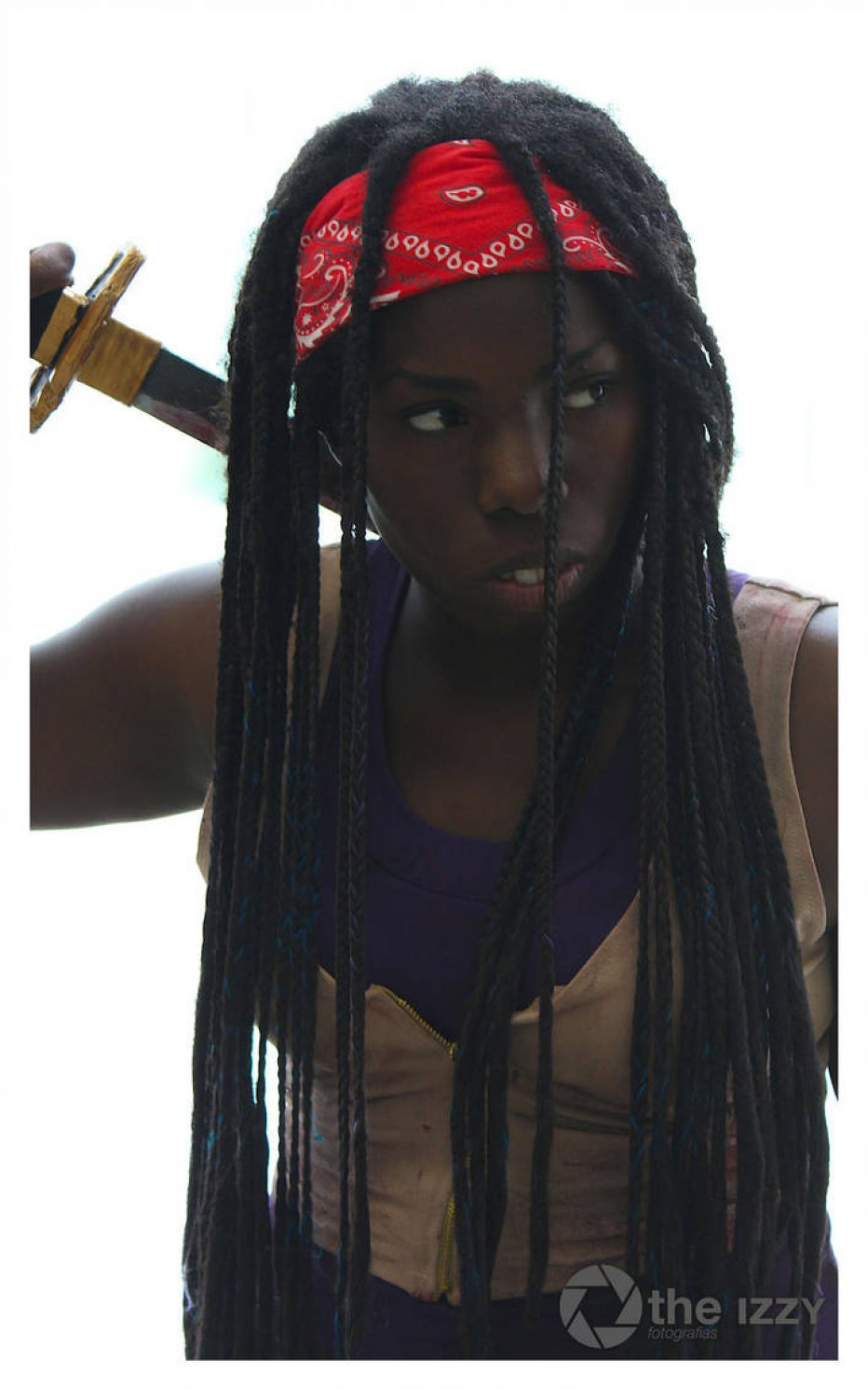 The-Walking-Dead-Michonne-Cosplay-Gamers-Heroes-1.jpg