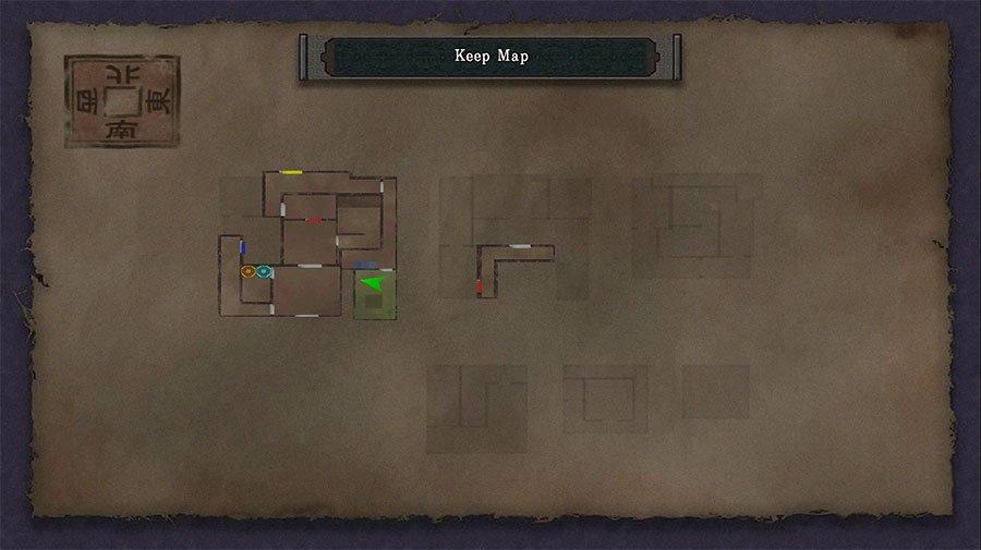 Trick Treasure Box 2