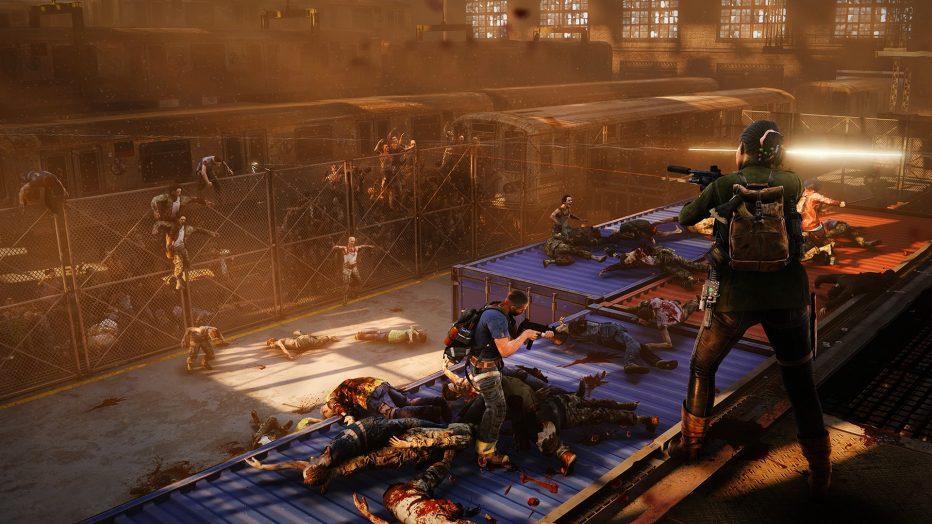 World-War-Z-Gamers-Heroes-10.jpg