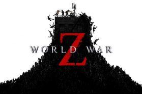 New World War Z Screenshots Released
