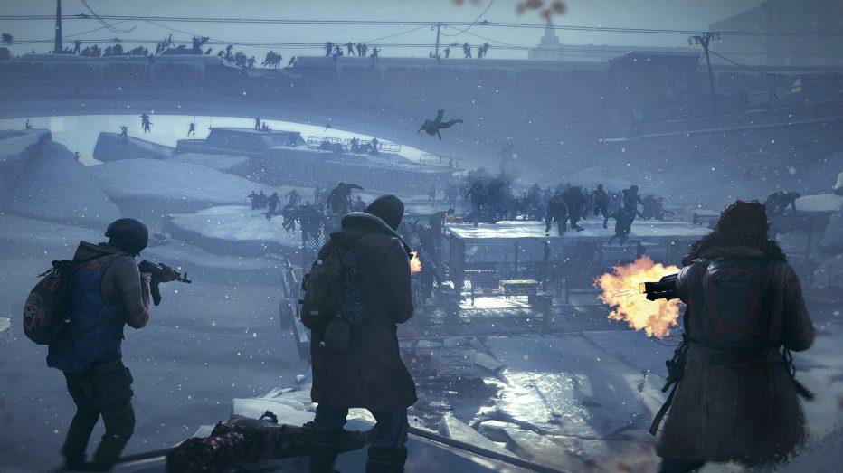 World-War-Z-Gamers-Heroes-3.jpg