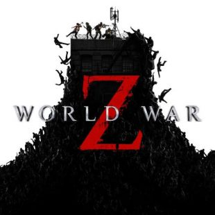 Launch Trailer for World War Z Released