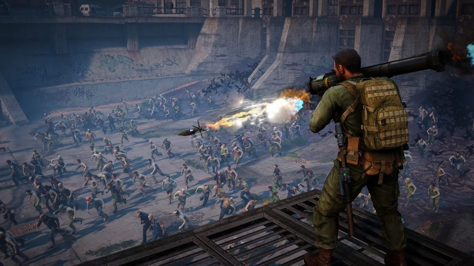 World-War-Z-Gamers-Heroes-9.jpg