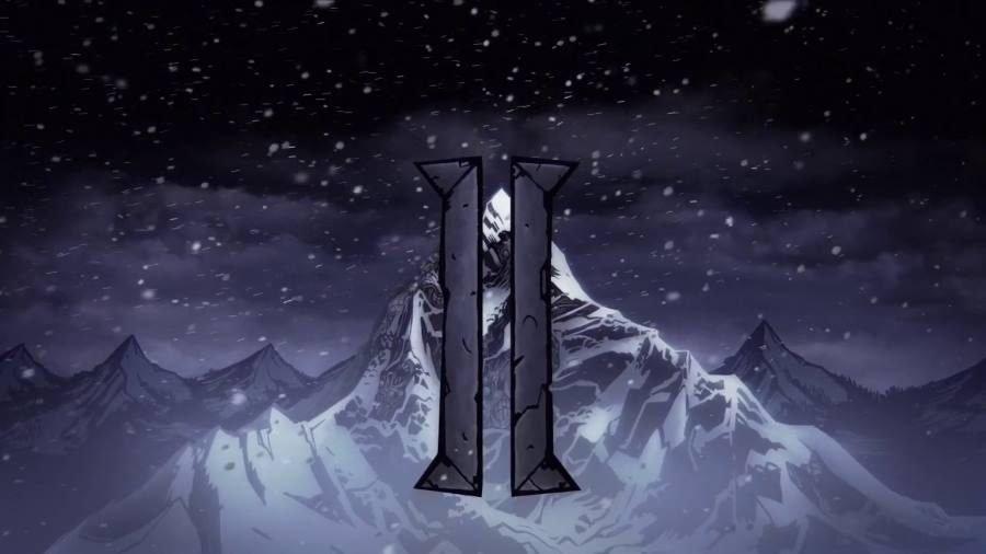 Darkest Dungeon II - Gamers Heroes