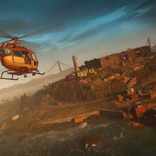 Far Cry New Dawn Treasure Hunts Guide