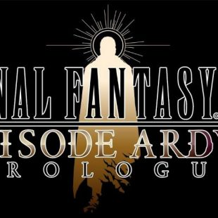 Final Fantasy XV: Episode Ardyn Gets Prologue Video