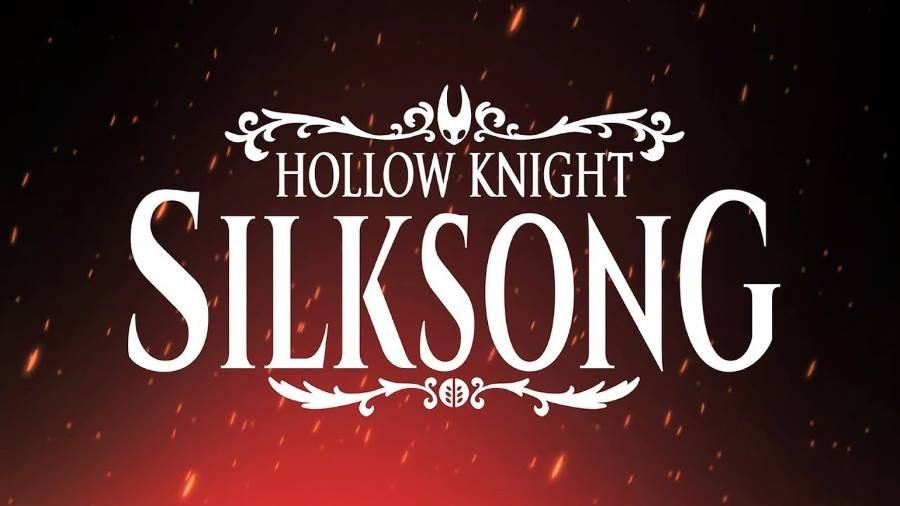 Hollow Knight Silksong - Gamers Heroes
