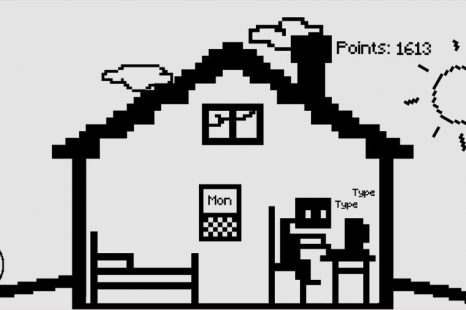 Life is Pointless Review