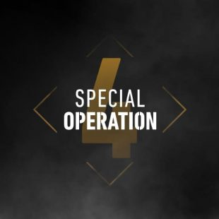 Special Operation 4 Coming to Tom Clancy's Ghost Recon Wildlands