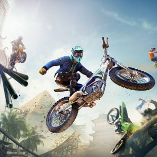 Trials Rising Post-Launch Plan Detailed