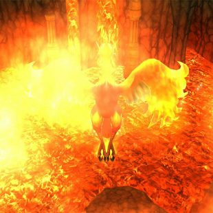 Chocobo's Mystery Dungeon: Every Buddy; Buddy Location Guide