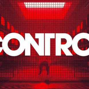Control Composers Highlighted in New Video
