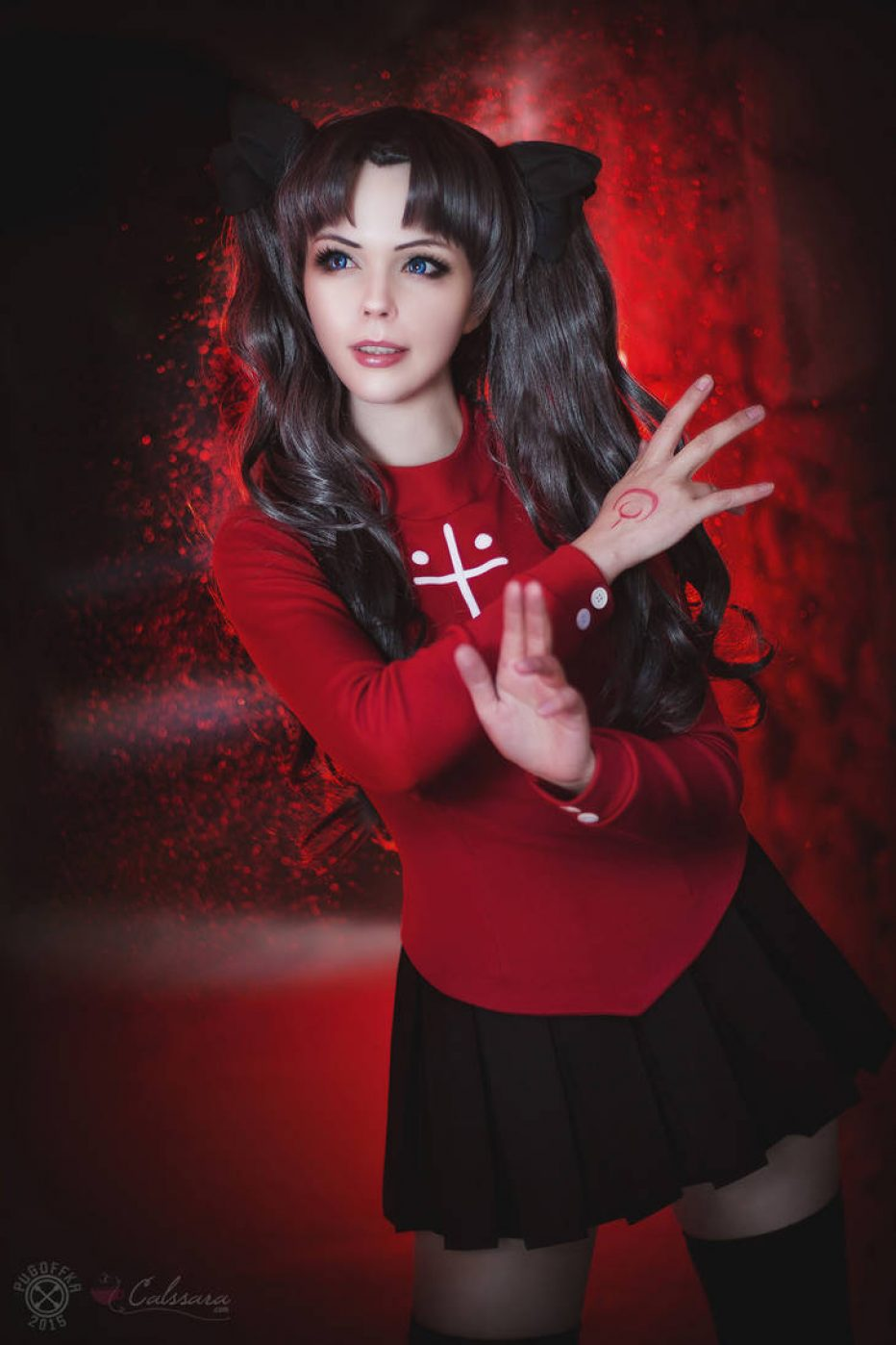 Fate-Stay-Night-Rin-Tohsaka-Cosplay-Gamers-Heroes-1.jpg