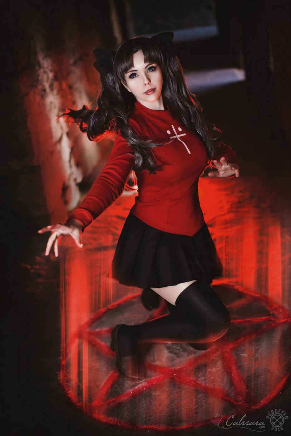 Fate-Stay-Night-Rin-Tohsaka-Cosplay-Gamers-Heroes-2.jpg