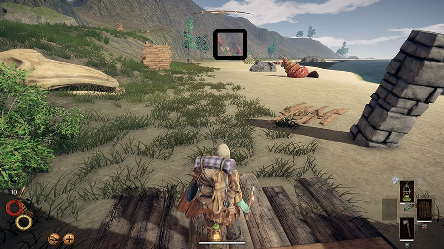 How To Make 150 Silver Fast In Outward