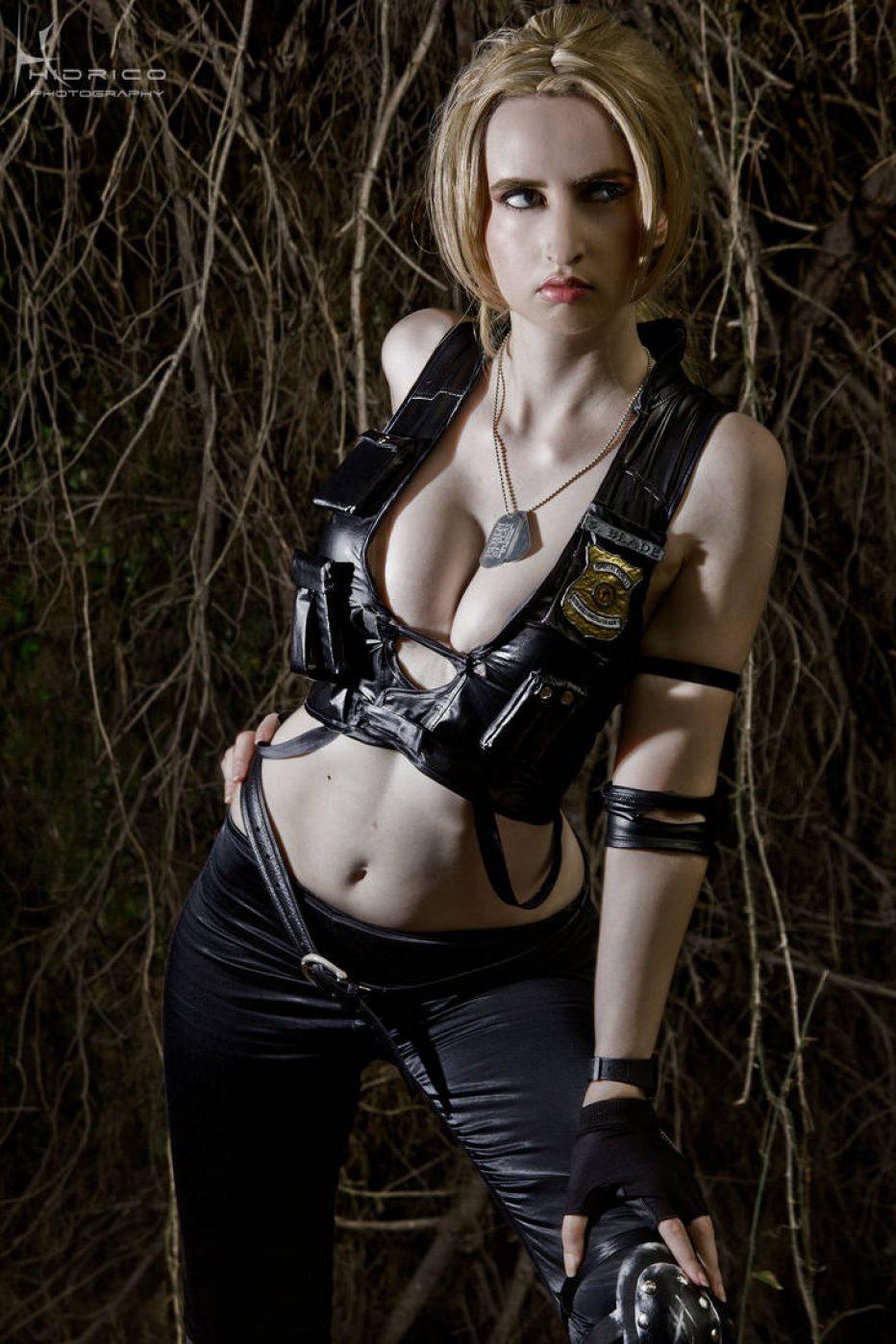 Mortal-Kombat-Sonya-Blade-Cospaly-Gamers-Heroes-1.jpg