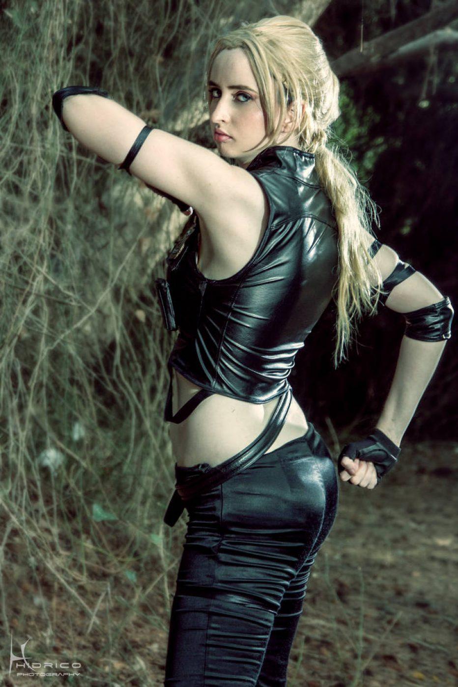 Mortal-Kombat-Sonya-Blade-Cospaly-Gamers-Heroes-2.jpg