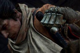 Sekiro: Shadows Die Twice Gets Gameplay Overview Trailer