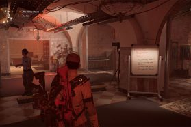 The Division 2 Ivory Keys – Where To Find