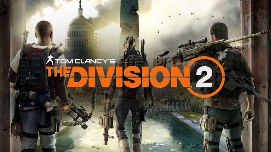 Tom Clancy's The Division 2 Review – The Complete Package