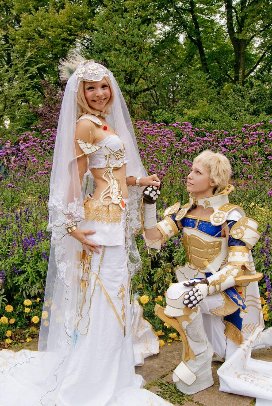 Final-Fantasy-XII-Rasler-Cosplay-Gamers-Heroes-1.jpg