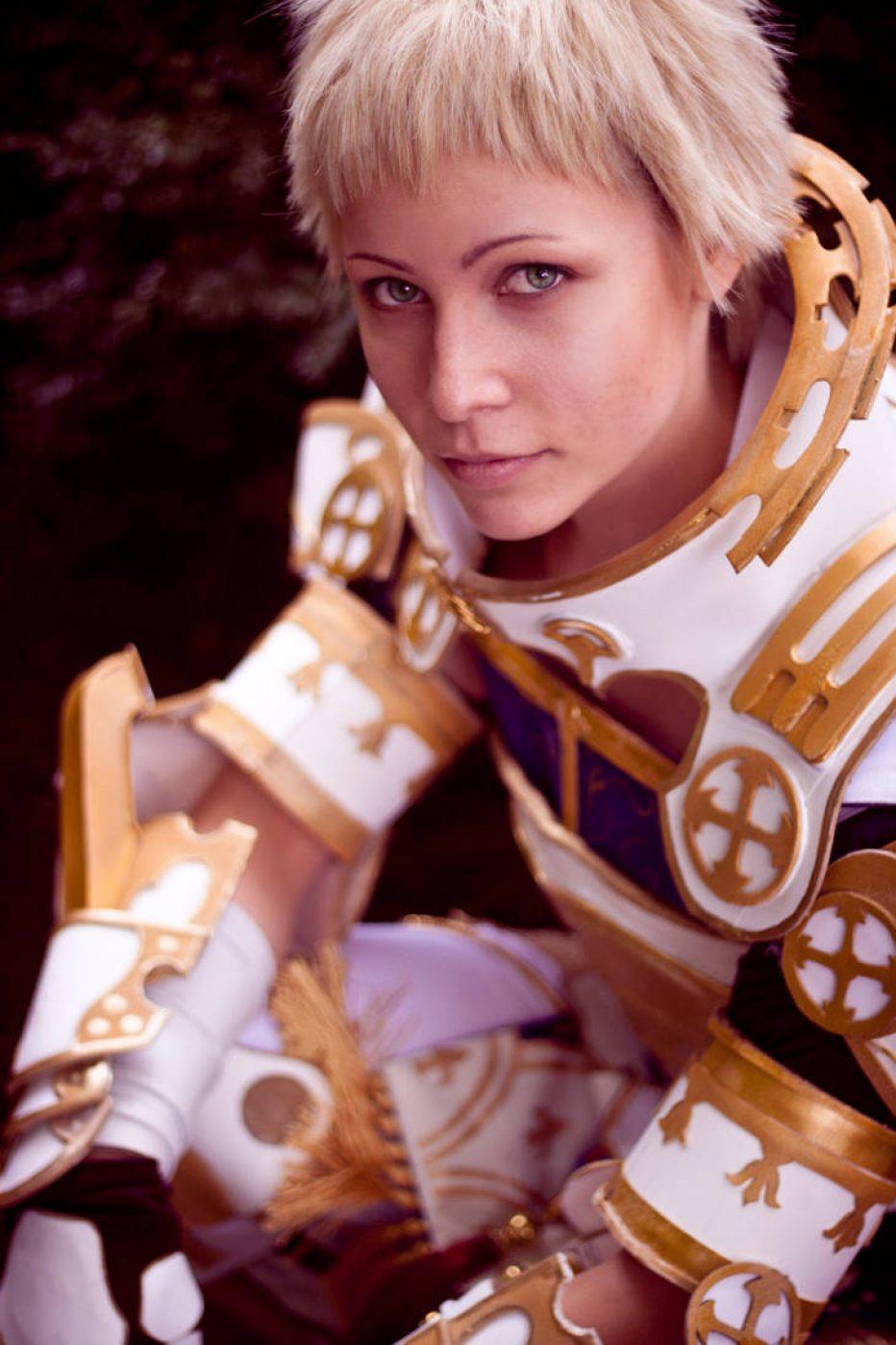 Final-Fantasy-XII-Rasler-Cosplay-Gamers-Heroes-3.jpg