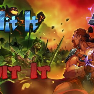 Hit It or Quit It – Pagan Online Early Access