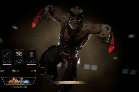 How To Get Hearts In Mortal Kombat 11