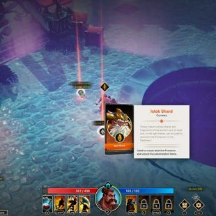 How To Get Shards & Unlock Characters In Pagan Online