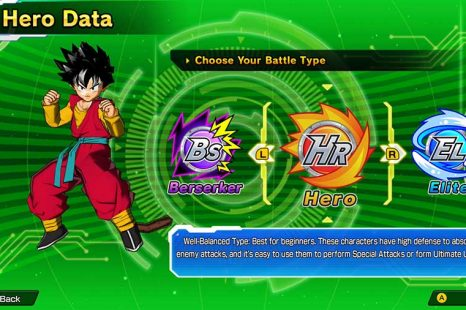 How To Unlock Elite & Berserker In Super Dragon Ball Heroes World Mission
