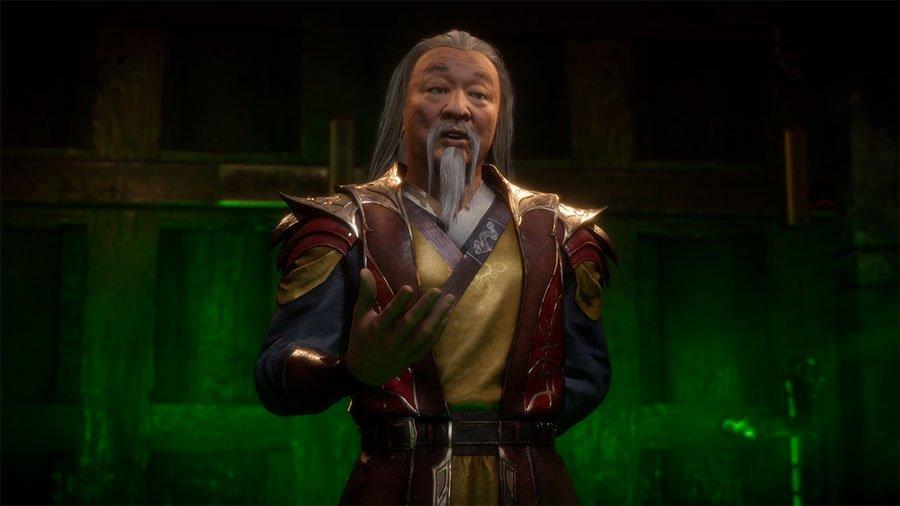 Mortal Kombat 11 Krypt Rewards Guide