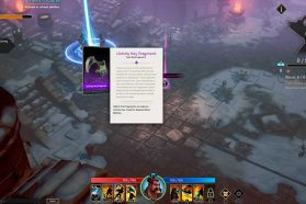 Where To Find Unholy & Other Keys In Pagan Online