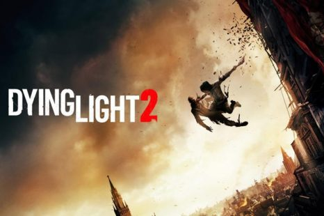 Dying Light 2 Delayed Indefinitely
