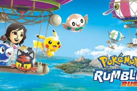 How To Get More Ore In Pokemon Rumble Rush