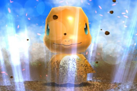 How To Increase Pokemon CP In Pokemon Rumble Rush