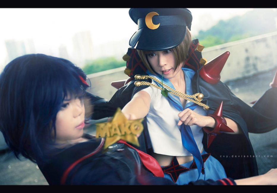 Kill-la-Kill-Mankanshoku-Mako-Cosplay-Gamers-Heroes-4.jpg