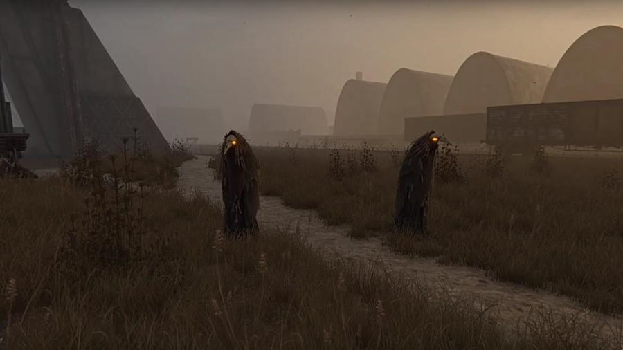 Pathologic 2 honest game review