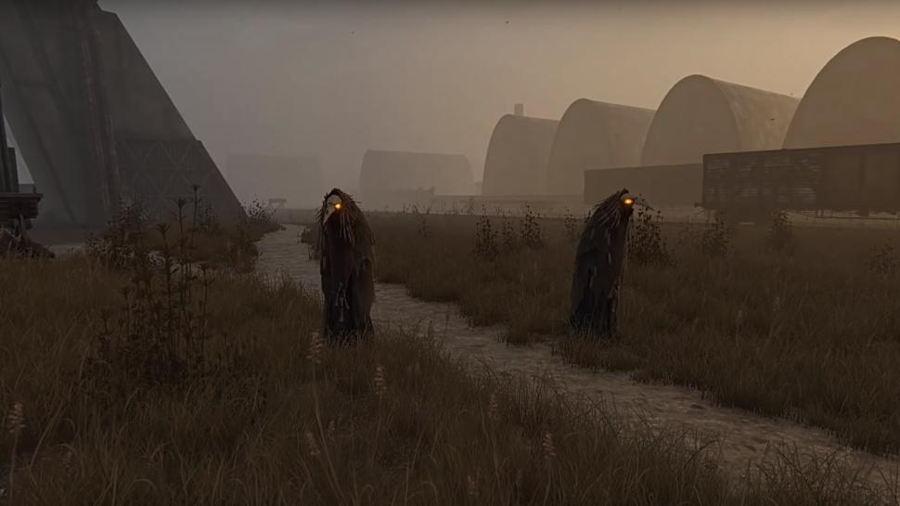 Pathologic 2 honest game review