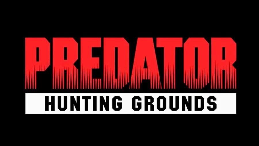 Predator Hunting Grounds - Gamers Heroes