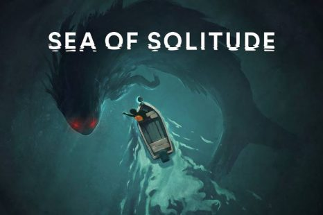 Sea of Solitude Coming July 5
