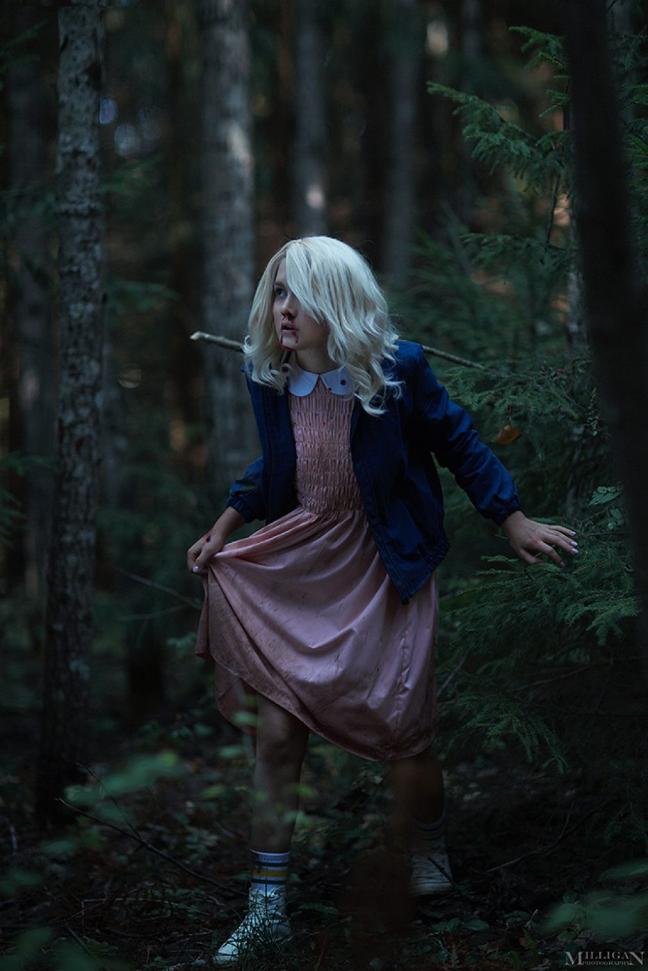 Stranger-Things-Eleven-Cosplay-Gamers-Heroes-3.jpg
