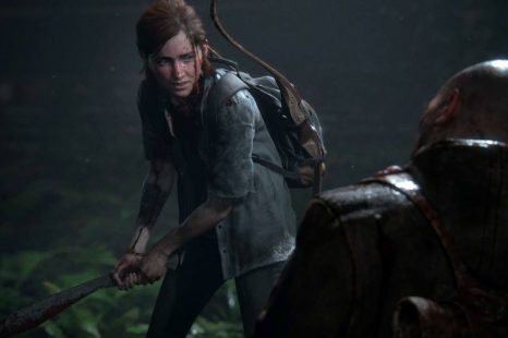 RUMOR: The Last of Us Part II Delayed to 2020