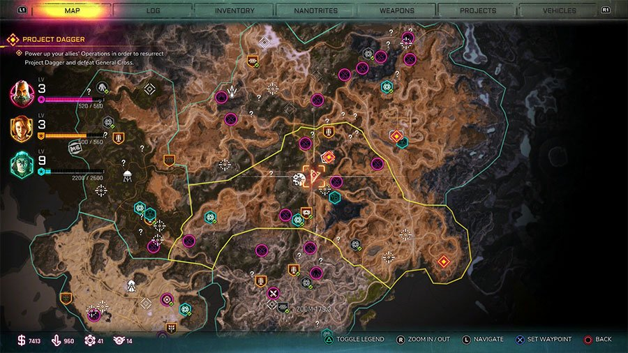 Where To Find Kola Kong Conquest