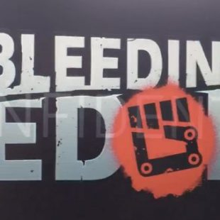 Ninja Theory's Bleeding Edge Leaked Ahead of E3
