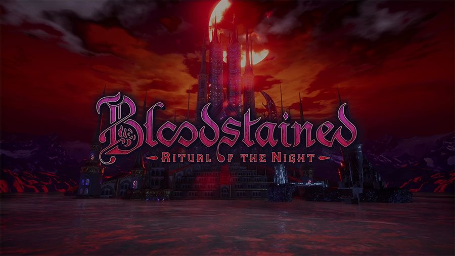 Bloodstained Ritual Of The Night Quest Guide