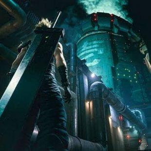 Final Fantasy VII Remake Releasing March 3