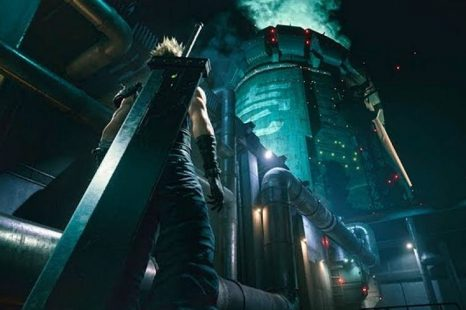 Final Fantasy VII Remake Releasing March 3