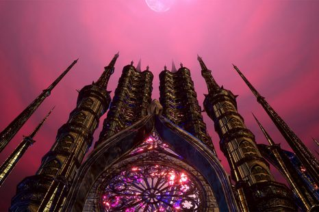 How To Get 3 Endings In Bloodstained Ritual Of The Night